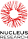 nucleus_research