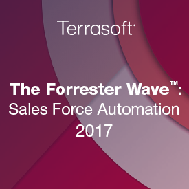 https://www.terrasoft.ua/sites/default/files/ua/news/banner_forrester_wave_275x275_2.png