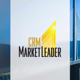 https://www.terrasoft.ua/sites/default/files/ua/news/bpmonline_named_a_leader_by_crm_magazine_275x275.png