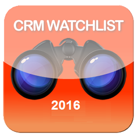 https://www.terrasoft.ua/sites/default/files/ua/news/crm-watchlist-2016.png