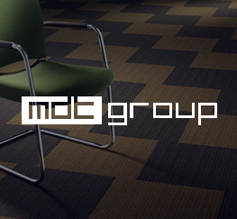 mdt_group_0.png