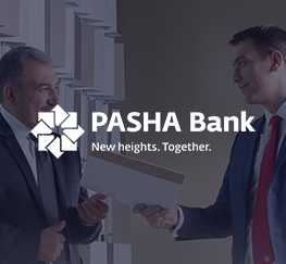 pasha_bank.png