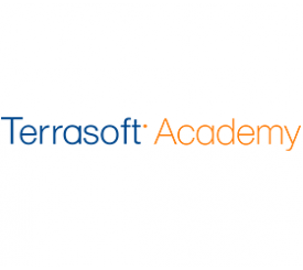 https://www.terrasoft.ua/sites/default/files/ua/news/terrasoft_academy_15.png