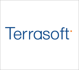 https://www.terrasoft.ua/sites/default/files/ua/news/terrasoft_logo_1.png