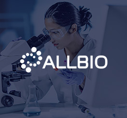 ALLBIO International LTD