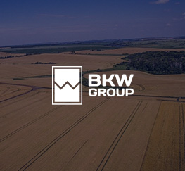 BKW Group